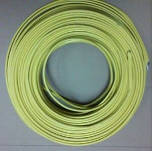 12 2 Nm b Indoor Bulding Electrical Cable With Ground Wire 82 Ft