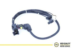 Cable Harness For Deutz 04272968 1011 2011 F 2l2011 F 3l2011 F 4l2011