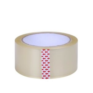 2in Packing Tape Warehouse Tape 2x110yards New 36 Rolls