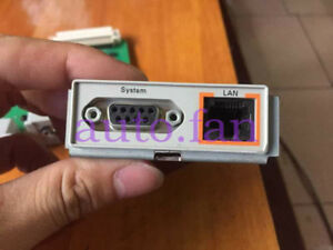 New Monitor Fetal Heart Rate Monitoring Fm20 Network Card