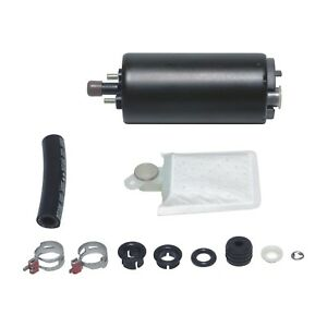 Fuel Pump Kit 950 0154 Denso For Dodge Stealth Mitsubishi 3000gt Toyota Supra