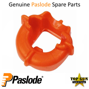 Paslode 900702 No Mar Nose Contact Element Tip Spare Part Im65 Im250a Im65a