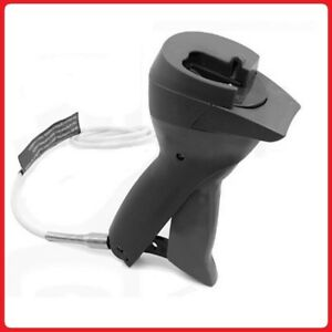 Handheld Store Security Tag Gun Detacher Am Eas Clothes Magnet Security Remover