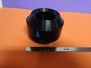 Fiber Optic Illumination Device Optics Microscope Part il 75 10