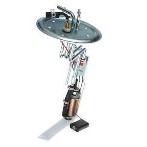 For Ford E 350 Econoline Fuel Pump And Sender Assembly Delphi Hp10212