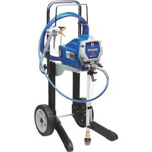 Graco Inc Magnum X7 Paint Sprayer 262805 Unit Each