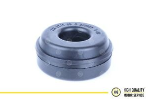 Engine Mounting Rubber For Deutz 02249777 1011 2011 912 913
