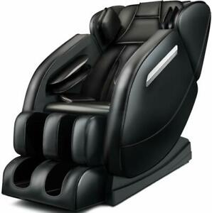 Gaming Chair Racing Style Office Chair High Back Computer Desk Chair Ergonomic