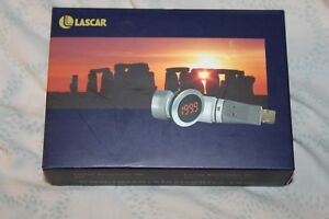 Lascar El usb 3 Usb Voltage Data Logger