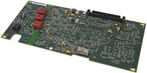 Philips Hp 77921 60620 60630 Sonos 7500 Ultrasound System Assembly Physio Board