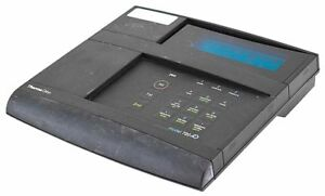 Thermo Orion 720a Laboratory Benchtop Dual channel Ph mv Meter