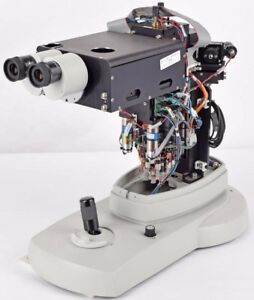 Sunrise Hyperion Optometry Ophthalmic Ltk Laser Thermal Keratoplasty Parts