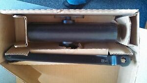 Locksmith Norton 9303 Series Duro Dark Bronze 313 Door Closer Nos Made Us