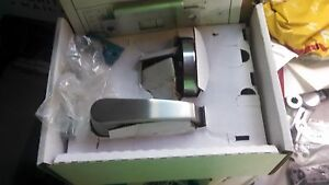 Locksmith Corbin Russwin Cl 3957 Nzd M08 Sfic Best Us26d Less Core Storeroom Nos
