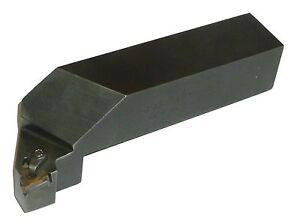 Snap Tap 1 Shank Cer 125 6 16cq Indexable Threading Tool Holder