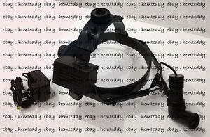 Rechargeable Led Surgical Headlight For Ent Purpose Led Headlight 3 Watt