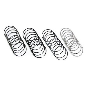 Hastings Piston Rings Dodge 270 Hemi 1955 1956 Specify Size