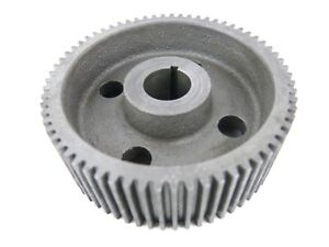 South Bend 14 1 2 14 5 Lath Single Tumbler Gear Box 66 Tooth Drive Gear
