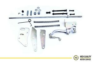 Deutz Shutdown Mechanical Kit 02249280 For 912 913