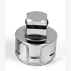 Kd Tools 368073 Adapter For Serpentine Belt Tool
