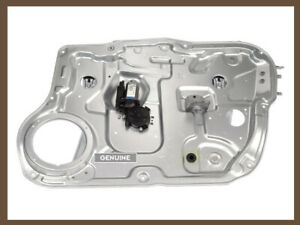 New Oem Panel Assy Front Dr Module Rh For Hyundai I30 82481a5000