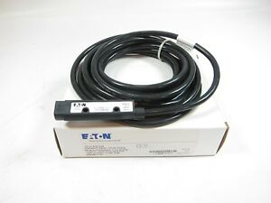 New Eaton 13101as3342 Photoelectric Sensor