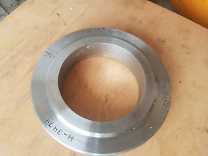 Ring D 85mm X 0 005mm Gage For Calibrating Dial Bore Ussr New Top Quality