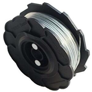 50 Rolls Rebar Tie Wire Coil Tw897 For Max Yenny Shop Tying Prima Rt400 pack Of