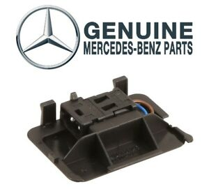 For Convertible Folding Top Switch Genuine For Mercedes R129 Sl320 Sl500 Sl600