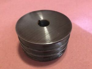 Delta Rockwell Unisaw Motor Pulley 3 4 Id