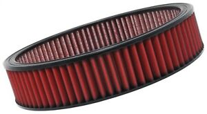 For 1965 Chevrolet Bel Air Aem Induction Air Filter