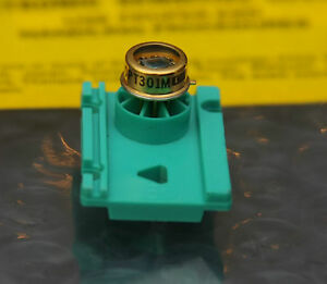 Opt301m Integrated Photodiode And Amplifier 5 24 Mm Optical Sensor