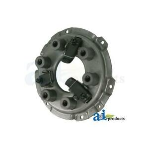 66591 13400 Clutch Pressure Plate For Kubota B4200 5100 6000 6100 7100
