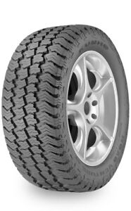 4 New Lt 325 60r18 Kumho Road Venture At Tires 60 18 R18 3256018 At 60r A t