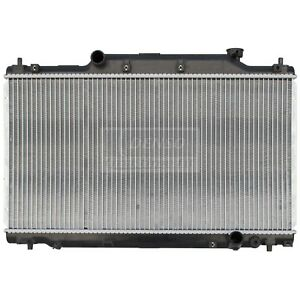 Radiator 221 9170 Denso For Honda Civic Si 2002 2003 L4 1998cc