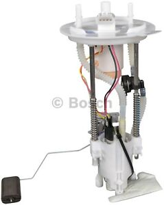 For Ford Expedition Lincoln Navigator 2007 2008 5 4 V8 Fuel Pump Mod Bosch 69374