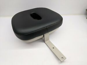 Headrest For Reliance 520 Exam Chair New Free Ship