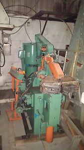 Pines 3t Tube And Pipe Bender Super Deal