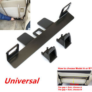 Universal Latch Isofix Belt Guide Bracket For Child Safety Seat Compact Suv Sale