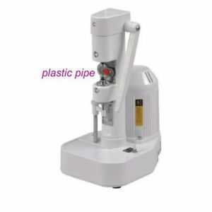 Cp 2c High Quality Optometry Lens Drilling Machine Optical Equipment Eyeglasses