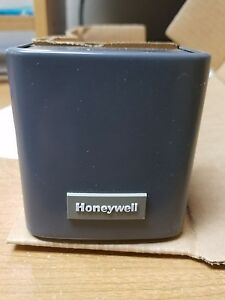 Honeywell L7033a c Thermostat