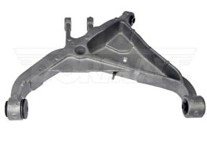 For Ford Expedition 03 06 Rear Passenger Right Lower Control Arm Dorman 521 916