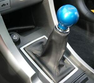 Agency Power Manual Gear Shift Knob 05 18 Scion Tc Frs Red Or Silver