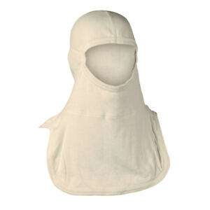 Majestic Pac Ii Nomex Blend Fire Hood 7 Colors
