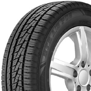 Sumitomo Htr A S Po2 P225 45r17 94w Bsw All Season Tire