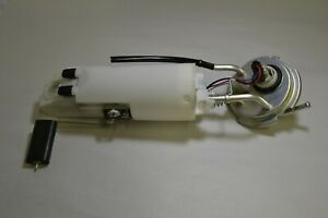 Fuel Pump Assembly For Chrysler Dodge Caravan Plymouth Voyager E7077m