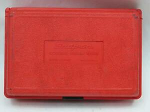 Snap on Tools Cooling System Tester Svts262