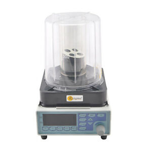 Vey Veterinary Anesthesia Ventilator Pneumatic Driving Electronic Controll Fda