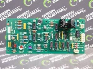 Used York 031 00947 000 Current Control Module