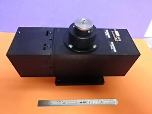 Optem Hyp1011 Optical Assembly Microscope Optics il 75 02